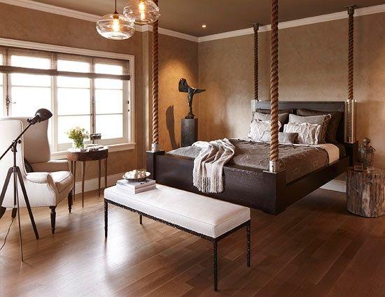 verrückte ideen für ein schlafzimmer  balancedfoodandfuel