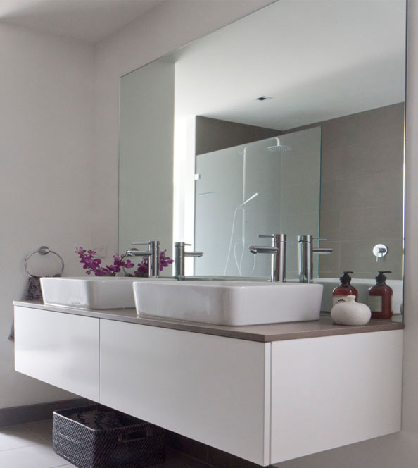 Bathroom Mirror Design Balancedfoodandfuel Org