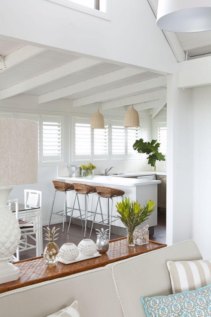 Cucina E Soggiorno Insieme cucina, in combinazione con il soggiorno