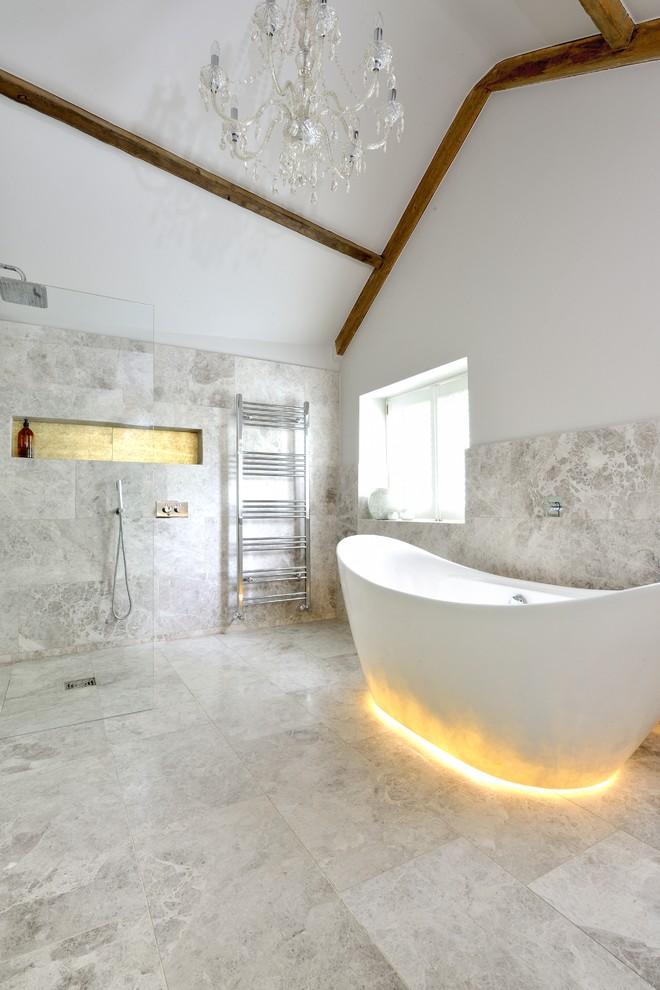 Grundlæggende om belysning på badeværelset | balancedfoodandfuel.org