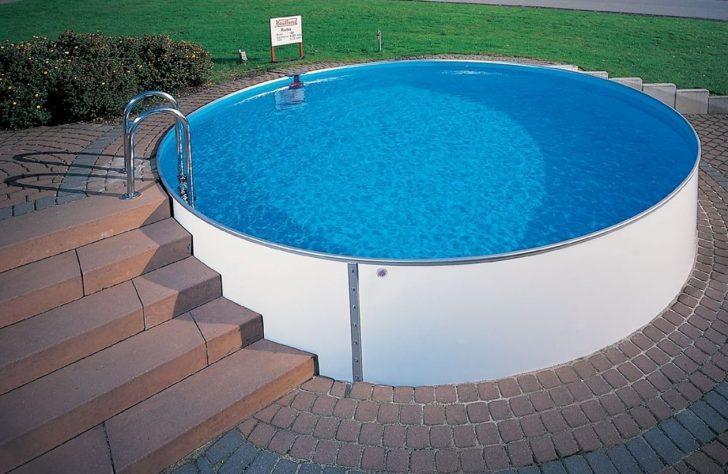 Kanon Udvælgelse af en billig pool til sommerhus   balancedfoodandfuel.org HE-33