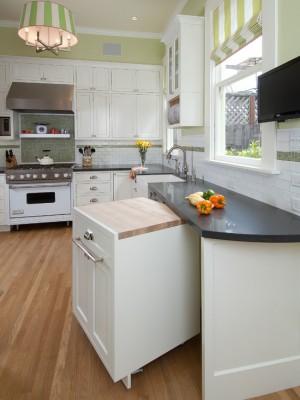 r mische vorh nge in der k che ein tolles aussehen einfachheit und praktikabilit t. Black Bedroom Furniture Sets. Home Design Ideas