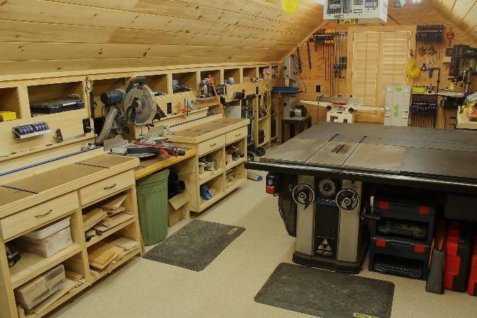 garage moderne pour 2 voitures caract ristiques de son design et rection. Black Bedroom Furniture Sets. Home Design Ideas