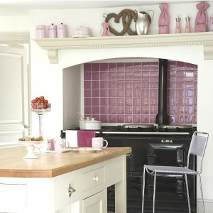 Secrets Of A Lilac Kitchen Balancedfoodandfuel Org