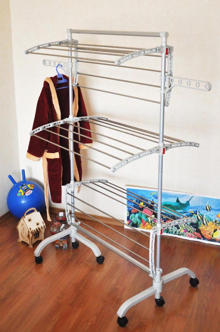 Appendere Asciugatrice Al Muro scegliere un asciugatrice per i vestiti