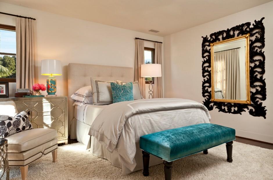 Specchio in camera da letto | balancedfoodandfuel.org